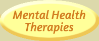 Mental Health Therapies