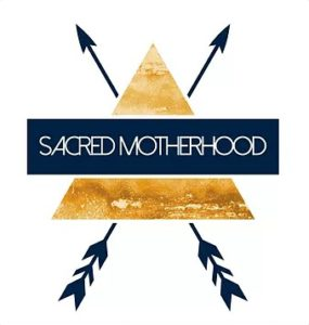 Sacred Motherhood